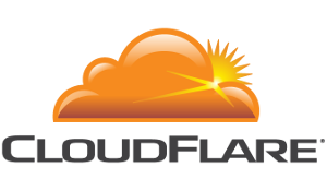 CloudFlare Content Delivery Network (CDN)